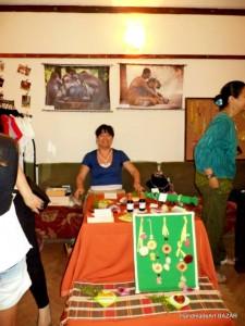 handmade art bazar 2
